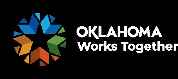 OklahomaWorksTogether.gov
