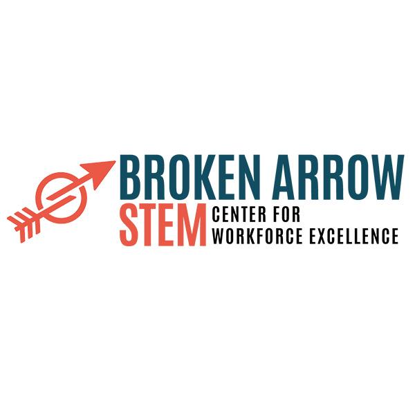 Broken Arrow STEM Center for Workforce Excellence
