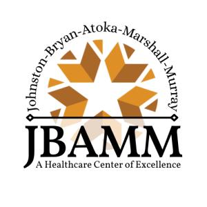 JBAMM logo