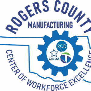 Rogers County Manufacturing Center of Workforce Excellence