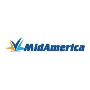 mid-america