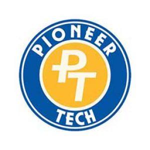 pioneer-tech