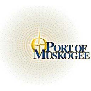 port-of-muskogee