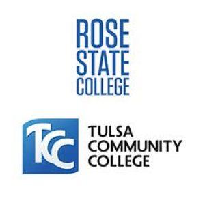 rosestate-tcc