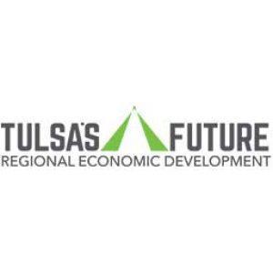 tulsas-future